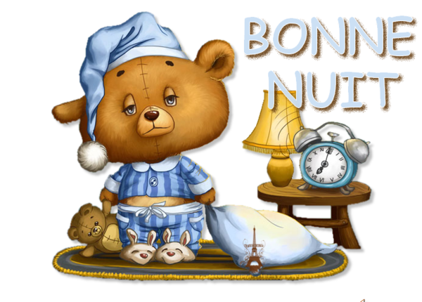 Image result for bonne nuit images