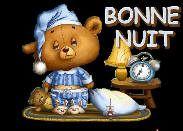 Bonjour/bonsoir de fevrier - Page 3 49dbf8a9
