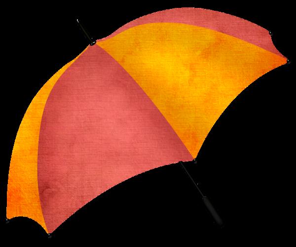 Scraps Sombrillas y Paraguas.... - Página 3 4a3144c0