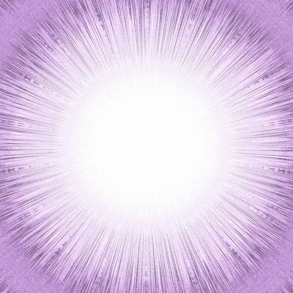 papiers,papers,pour creas,texture violette
