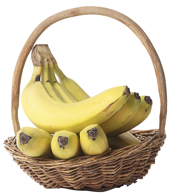 bananes,fruits