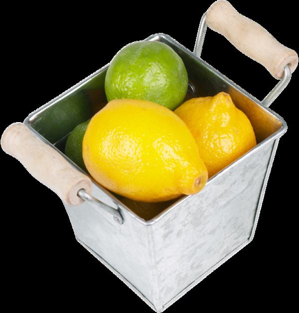 citrons,fruits