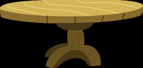 Tube Of Stripteas On A Table 12