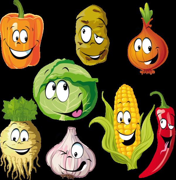 Fruits et legumes for Frutas ornamentales