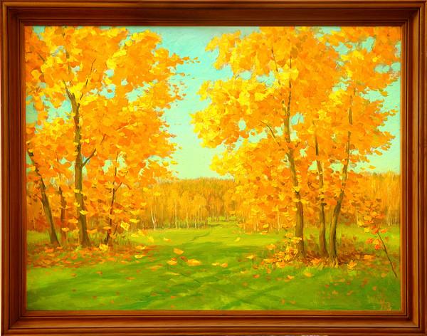 automnes,paysages