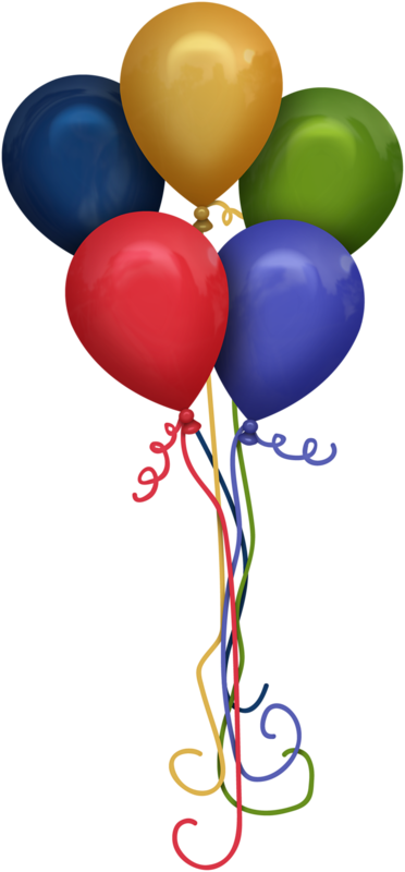 ballons,png,tube
