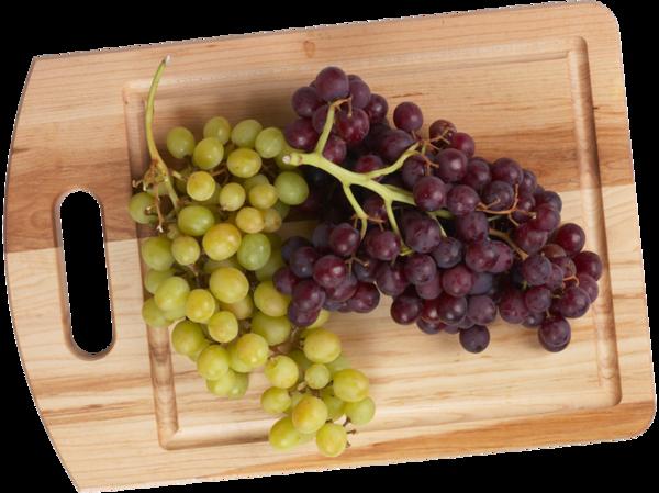 raisins,fruits,tubes