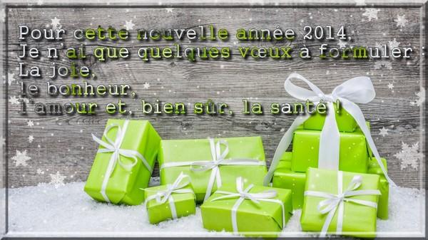 bonne année - Page 3 558e9348