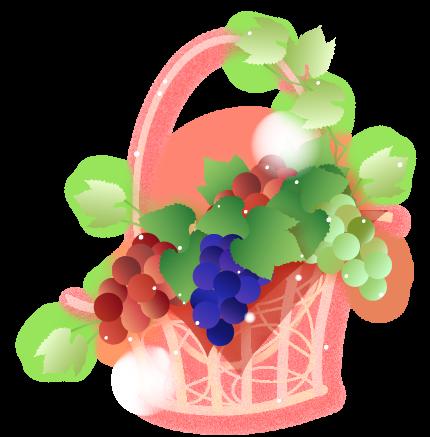 raisins,fruits,tube