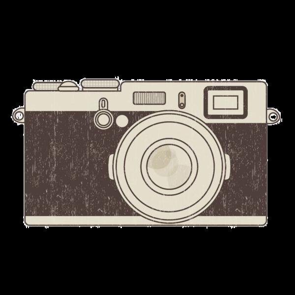سكرابز كاميرات 2017 567b02d3.png