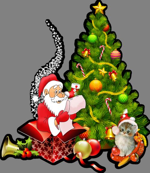 Sapins noel christmas - Clipart sapin de noel gratuit ...