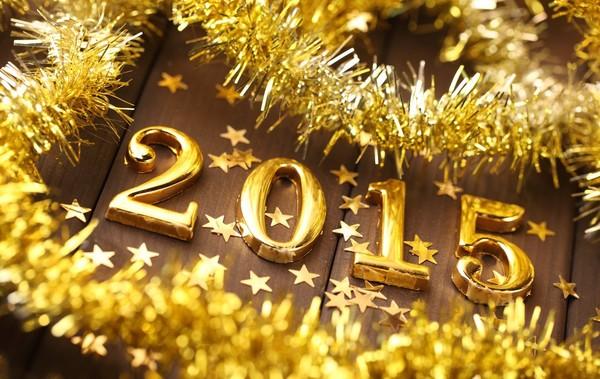 bonne année - Page 4 594a4b9c