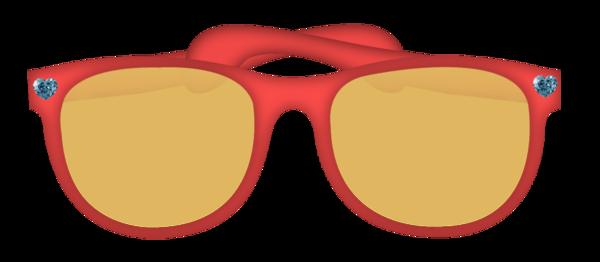 سكرابز نظارات 5ac87db9.png
