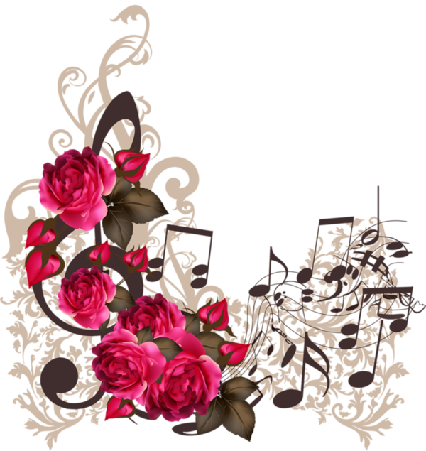 roses,pink,roze,rosa,