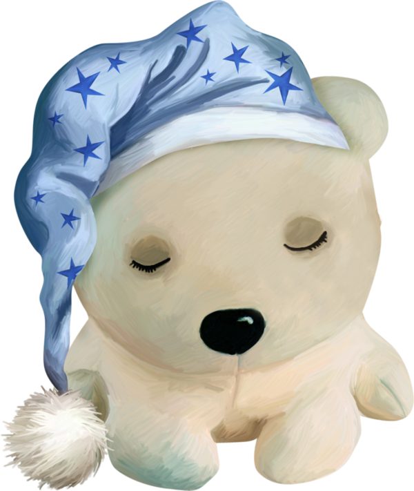 peluche,png,oursons,tubes