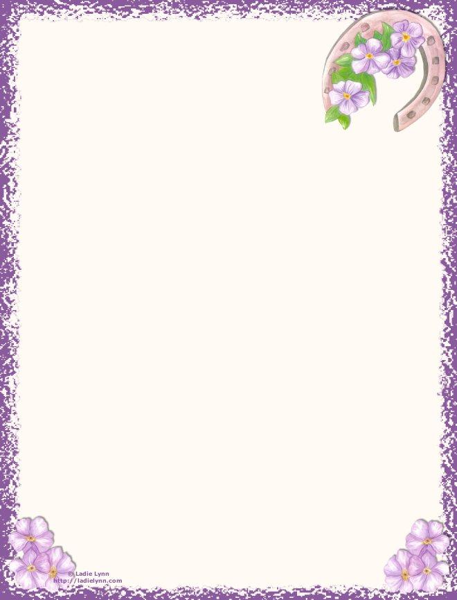 Super papiers a lettre - Page 17 BZ92