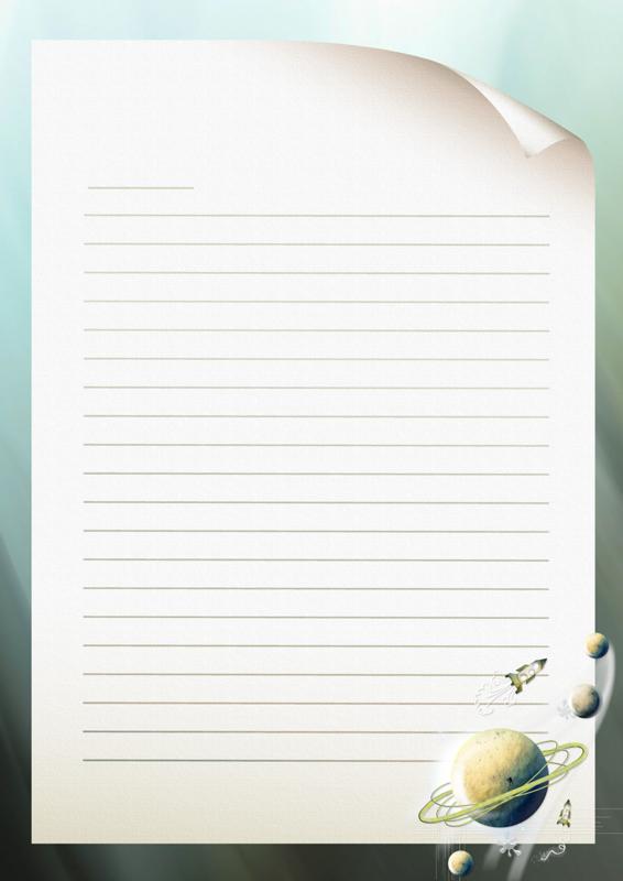 Célèbre papiers a lettre - Page 8 RC44