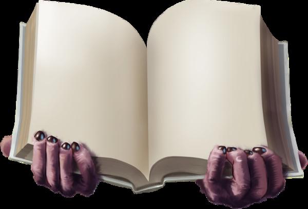 LIBROS - CUADERNOS - Página 2 62d7df27
