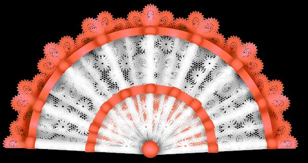 سكرابز مراوح لتصميم بدون تحميل