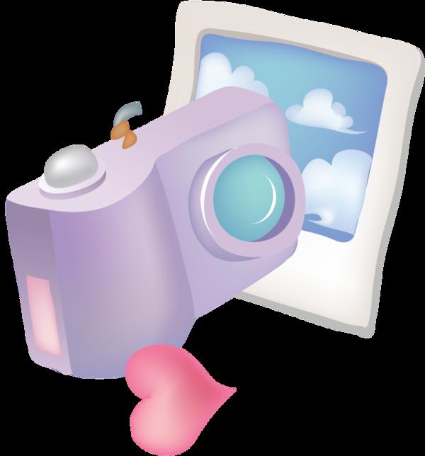 سكرابز كاميرات 2017 6e247432.png