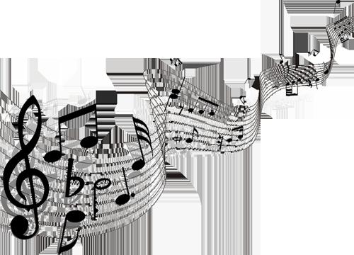 Top instruments de musique - Page 14 BN25