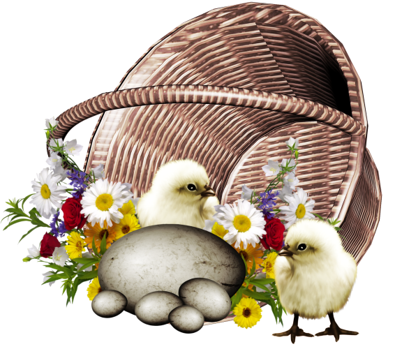 tubes paques,easter,oeufs,cliparts,png,egg