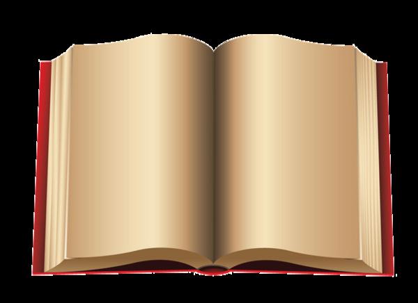 LIBROS - CUADERNOS - Página 6 7293cccc