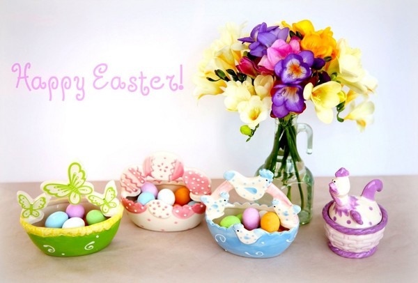 paques,easters,oeufs,tube