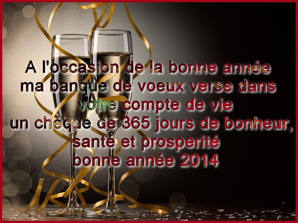 bonne année - Page 3 73565495