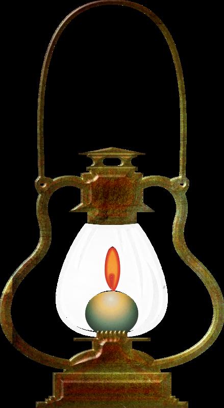 lampadaires,lumieres