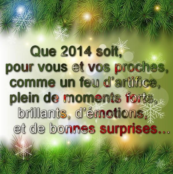 bonne année - Page 3 767da979