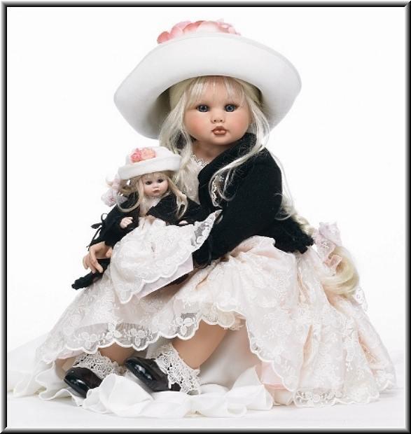 Des jolies poupées  771f765f