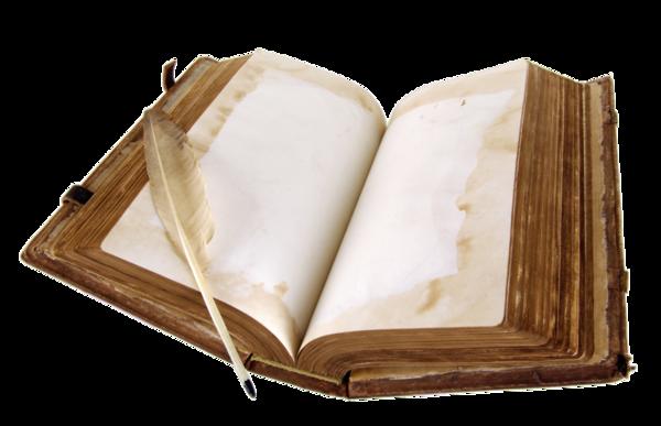 guestbook,livre pour crea