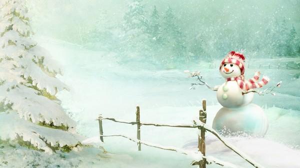 hiver,snow,paysage,winter,wallpapers,fond d ecran