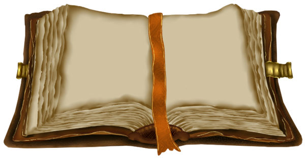 LIBROS - CUADERNOS - Página 2 7cd6ee42