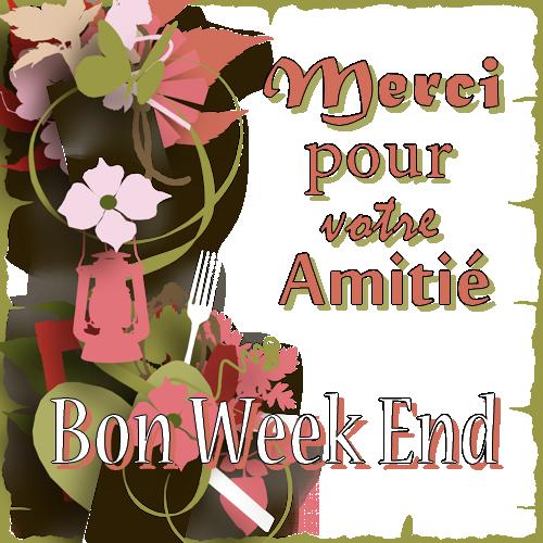 """Résultat de recherche d'images pour """"bonne week end"""""""