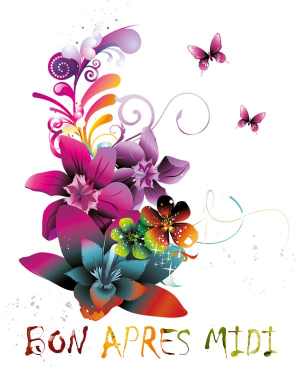 bonjour bonsoir du mois d'avril 7f2014fd