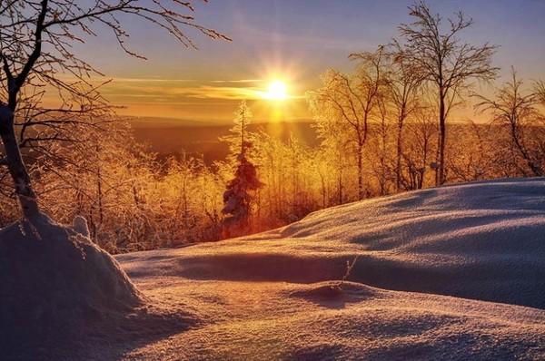 Images coucher de soleil - Page 3 7fbc82fa