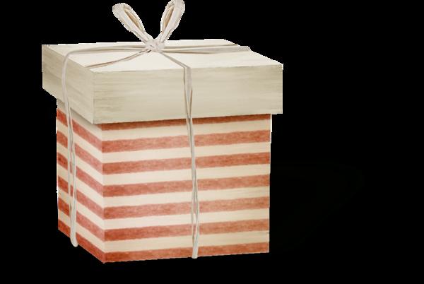 فعالية : ماذا في الصندوق ؟ ~  83e4df48