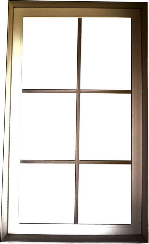 Fenetre page 10 for Fenetre windows 8