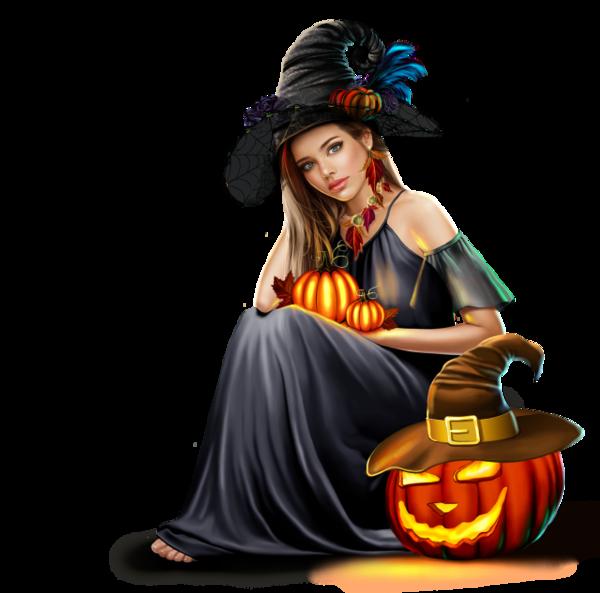 halloween,femmes