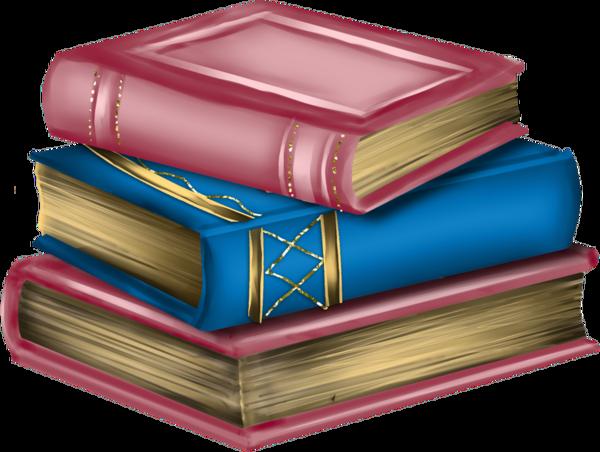 LIBROS - CUADERNOS - Página 15 8671064f