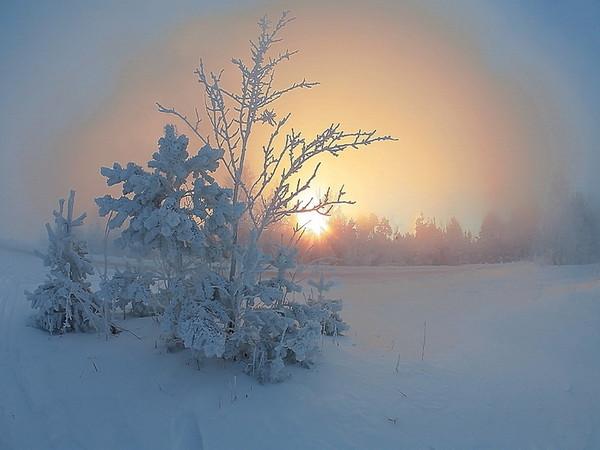 Images coucher de soleil - Page 3 86e10cd5