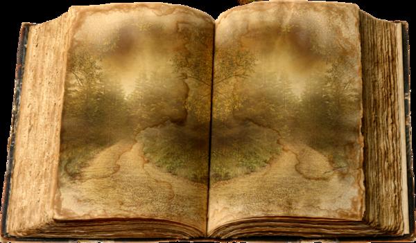 LIBROS - CUADERNOS - Página 2 88abf11a