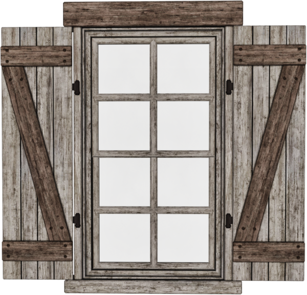 Fenetre windows for Fenetre windows 8
