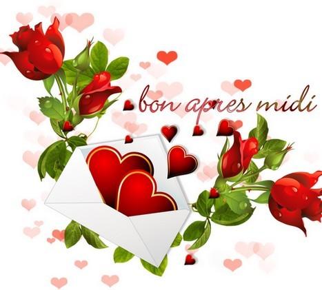 Bonjour, bonsoir..... 8ba33a36