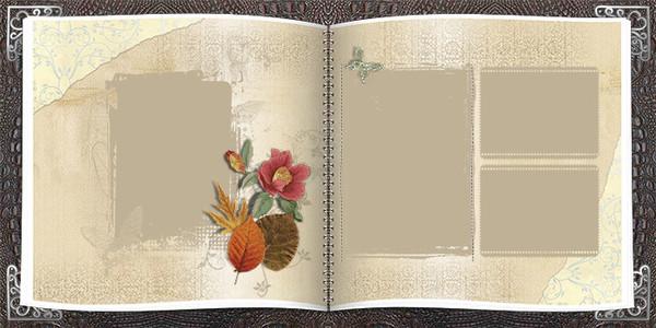 LIBROS - CUADERNOS - Página 4 8e0c569b