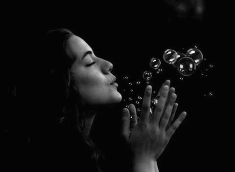 Images noir et blanc page 4 - Photo romantique noir et blanc ...