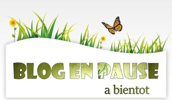 """Résultat de recherche d'images pour """"image blog en pause"""""""