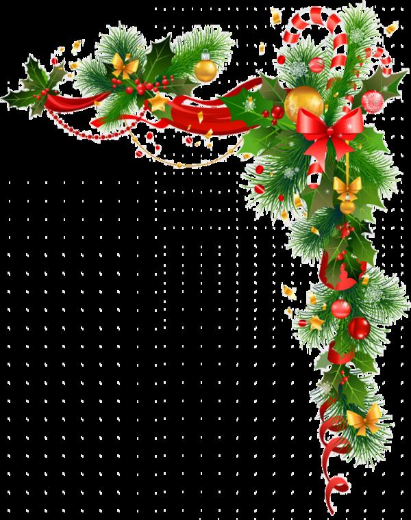 Image Bordure Noel.Noel Bordures